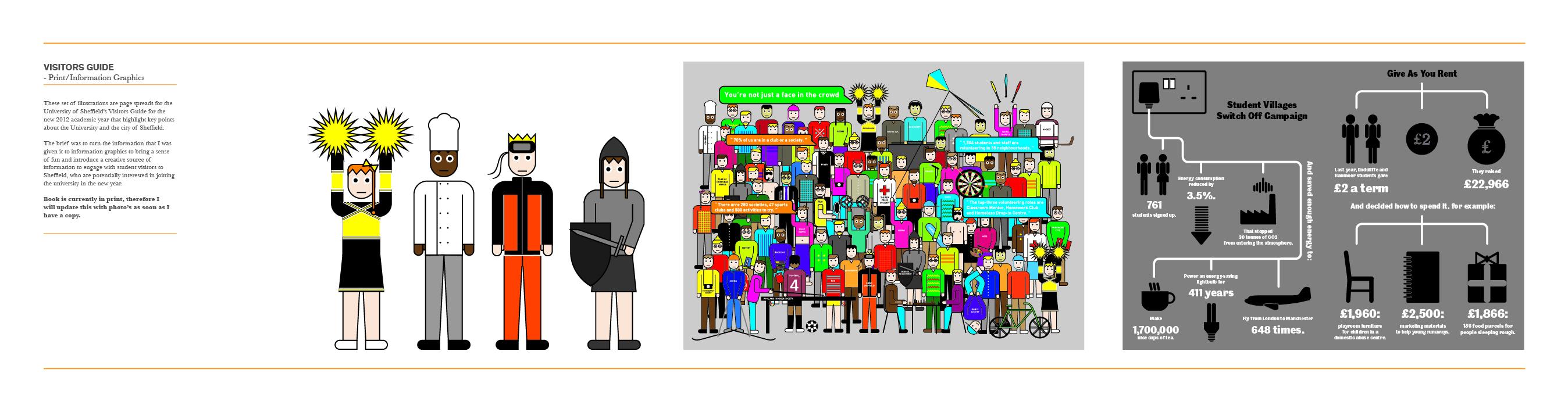 http://joedennis.co.uk/files/gimgs/21_infographics-2.jpg