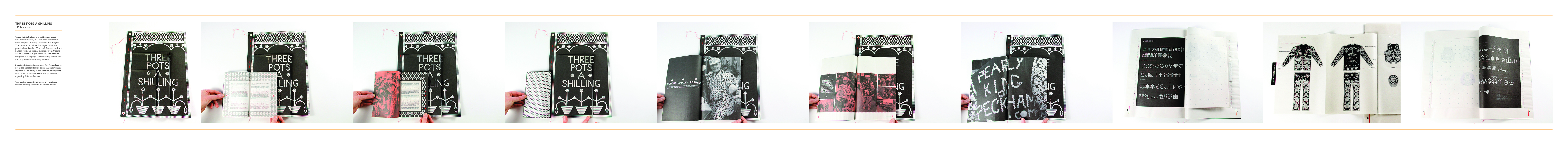 http://joedennis.co.uk/files/gimgs/3_pearly-book-layout.jpg
